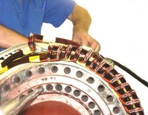 bobinage-moteur