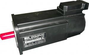 Aem Repair All Technologies Of Bosch Rexroth Indramat