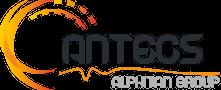 ANTECS_resize