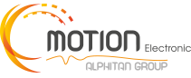 Motion-Electronics-Logo