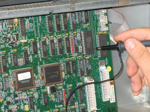 reparation carte electronique gard goulotte protection cable exterieur. Black Bedroom Furniture Sets. Home Design Ideas
