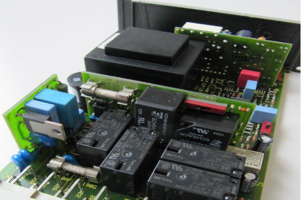 Réparation cartes électroniques toutes marques, toutes technologies