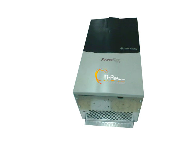 Réparation variateur 20BC140ADAYNANC0 - ALLEN BRADLEY