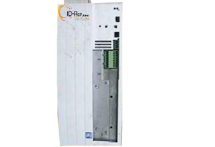 Réparation variateur EVF 8245 - E - LENZE