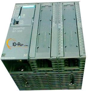 Réparation automate 6ES7 314 6BFG03 0AB0 - SIEMENS