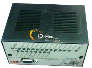 Réparation automate FPR3600201R0206-C - ABB