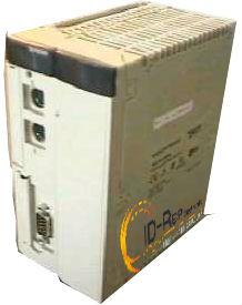 Réparation automate TSX P57253M - TELEMECANIQUE