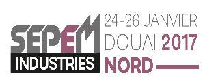 logo Douai
