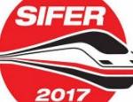 SIFER 2017