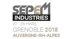 ID Rep SEPEM Grenoble