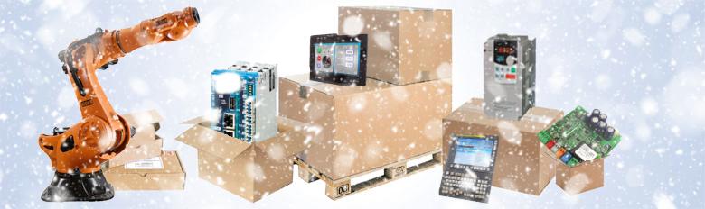ID-Rep Electronic : partenaire de votre préventif de fin d'année
