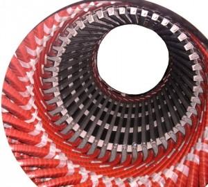 bobinage moteur