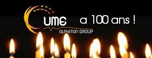 UME_100ans_2