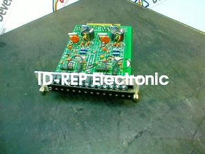 0-51831-1 RELIANCE ELECTRIC CARTE