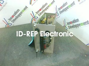 0-51893-4 RELIANCE ELECTRIC MODULE