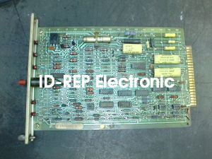 0-52808-02 RELIANCE ELECTRIC CARTE