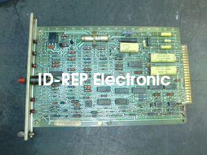 0-52808-02 RELIANCE ELECTRIC CARTE