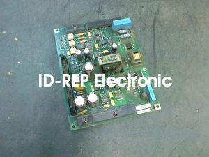 0-56942-1-CA RELIANCE ELECTRIC ALIMENTATION