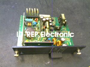 0-60007-2 RELIANCE ELECTRIC ALIMENTATION