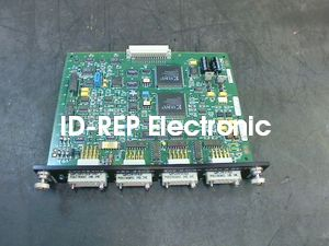 0-6002-5 A RELIANCE ELECTRIC CARTE