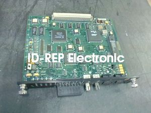 0-60021-3 RELIANCE ELECTRIC CARTE
