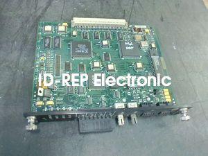 0-60021-3 RELIANCE ELECTRIC CARTE