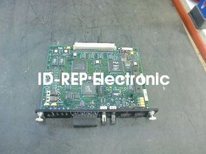 0-60021-4 RELIANCE ELECTRIC CARTE