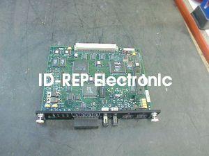 0-60021-4 RELIANCE ELECTRIC CARTE