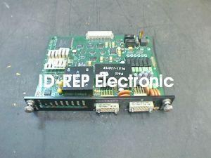 0-60031-4 RELIANCE ELECTRIC CARTE