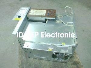 00104262 KUKA PC INDUSTRIEL