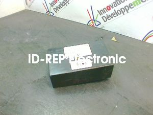 Catalogue Id Rep
