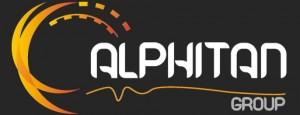 Logo Alphitan