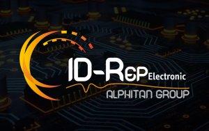 2011 : Rapprochement Alphitan-Innovation Développement