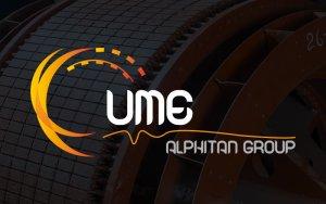 1914 : Création UME