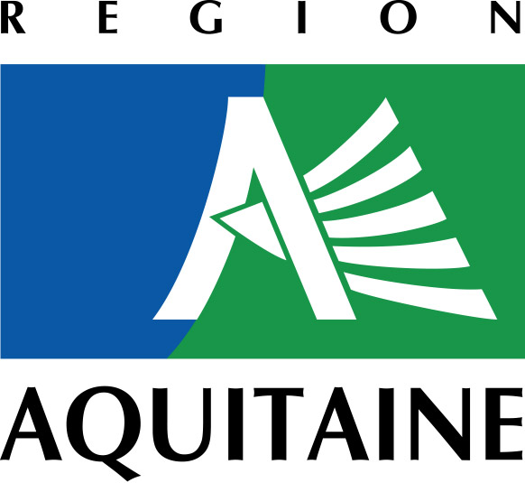 region aquitaine - Photo