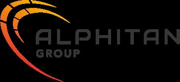 Groupe Alphitan